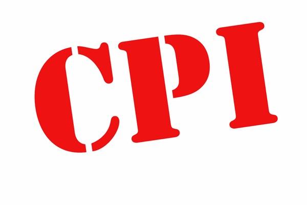 CPI là gì
