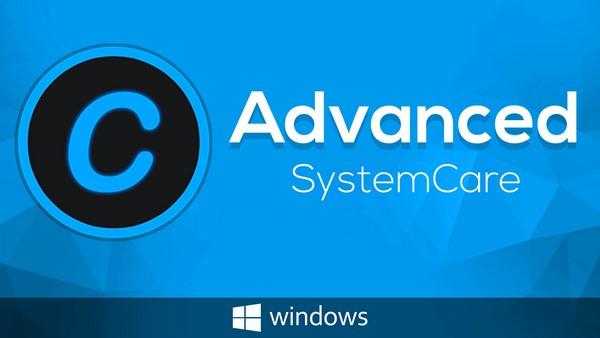 Key Advanced SystemCare PRO 11 mới nhất hiện nay