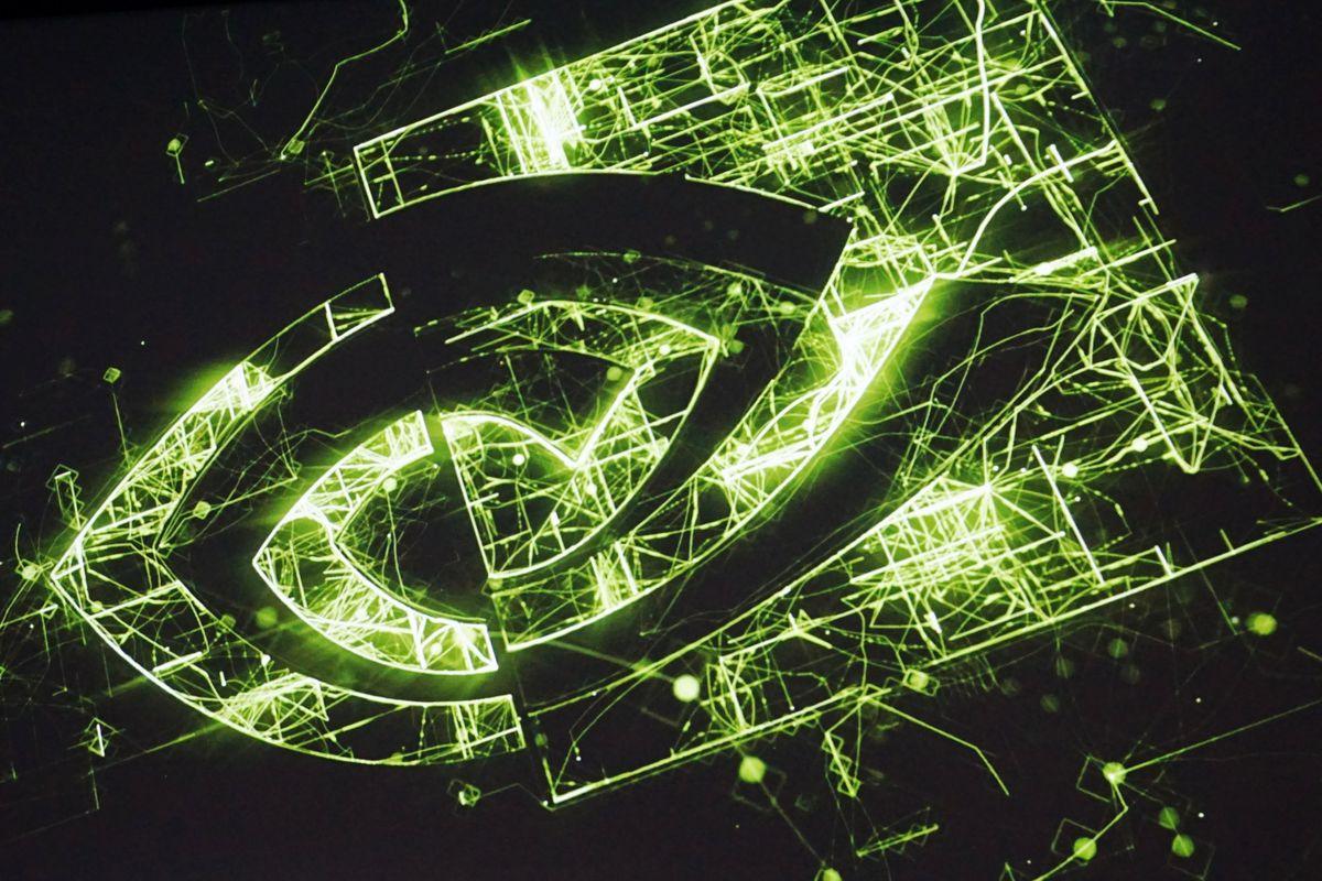 GPU-Z giúp phát hiện card NVIDIA thật giả trong nháy mắt
