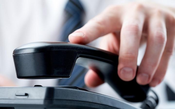 Mã vùng điện thoại cố định mới 64 tỉnh thành Việt Nam