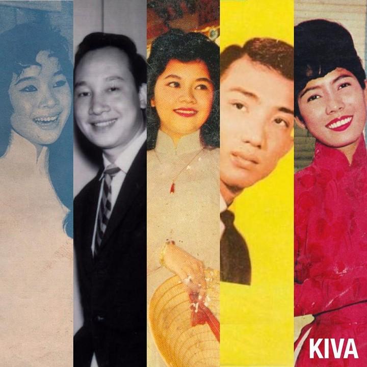 Nguồn gốc của nhạc bolero tại Việt Nam