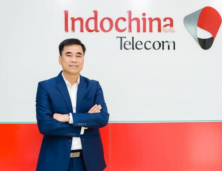 Giới thiệu Indochina Telecom