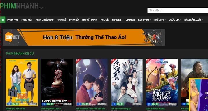 6.http://kingmovie.tv/