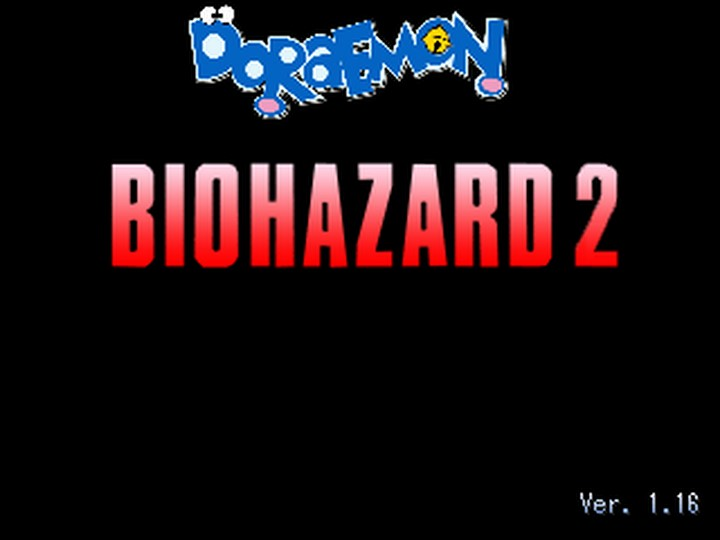 Download game Nobihaza 2