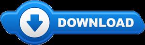 Link Tải FOT4 - Auto FIFA Online 4 - Appbuilt 180826