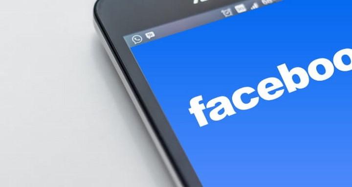Tài khoản clone, nick clone trên Facebook là gì