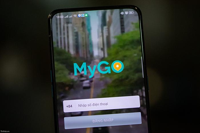 MyGo là gì ? Link tải kèm bản giá cước dịch vụ của MyGo