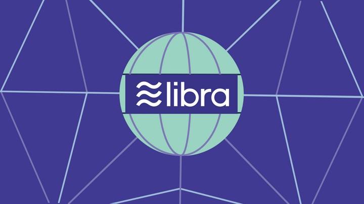 Libra là gì