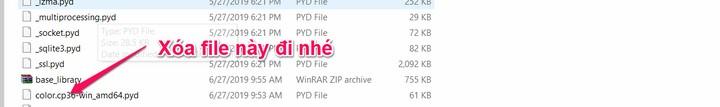 """xóa file có tên """"color.cp36-win_amd64"""""""