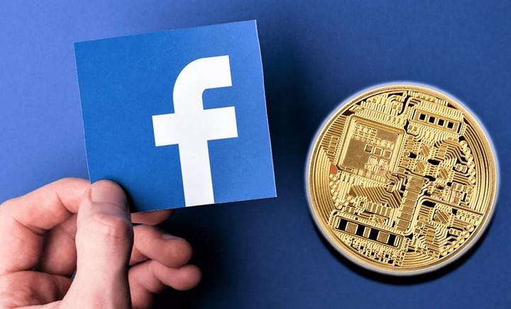 Tiền kỹ thuật số của Facebook sẽ hoạt động ra sao