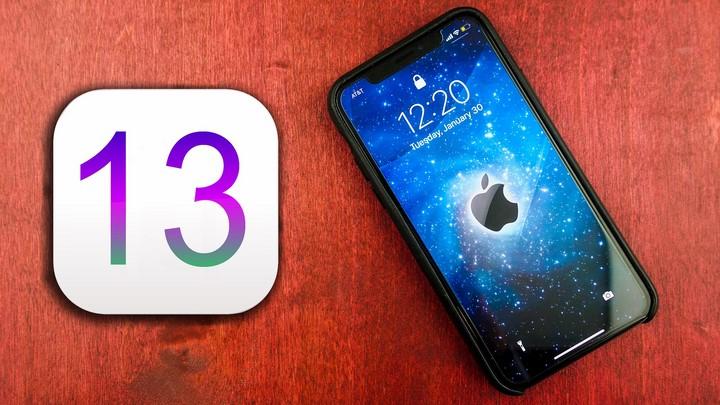 IOS 13 : Các tính năng nổi bật - Danh sách các thiết bị và cách cài đặt iOS 13