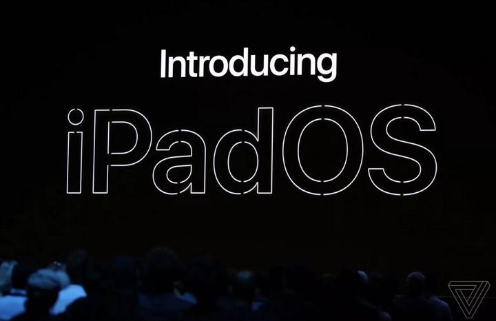 iPadOS là gì? Thông tin cơ bản cần biết về hệ điều hành iPadOS