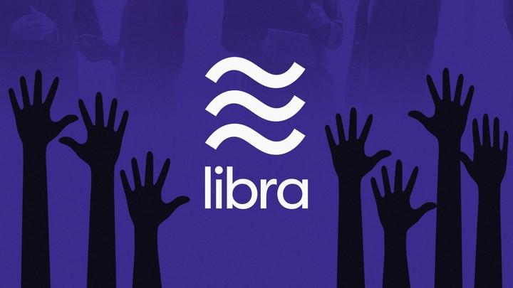 Khi nào Libra được phát hành?