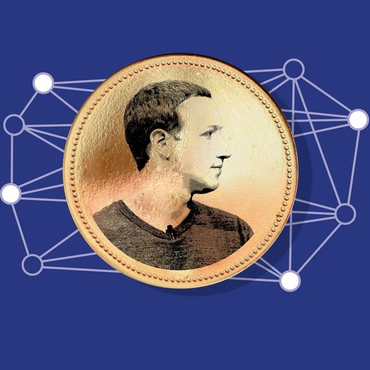 Libra là gì ? Thông tin cơ bản về đồng tiền điện tử của Facebook