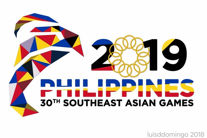 Sea Games 30 2019 diễn ra ở đâu