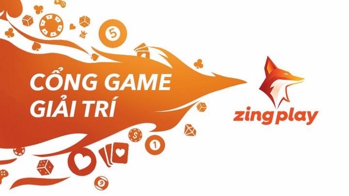 Zing Play là gì