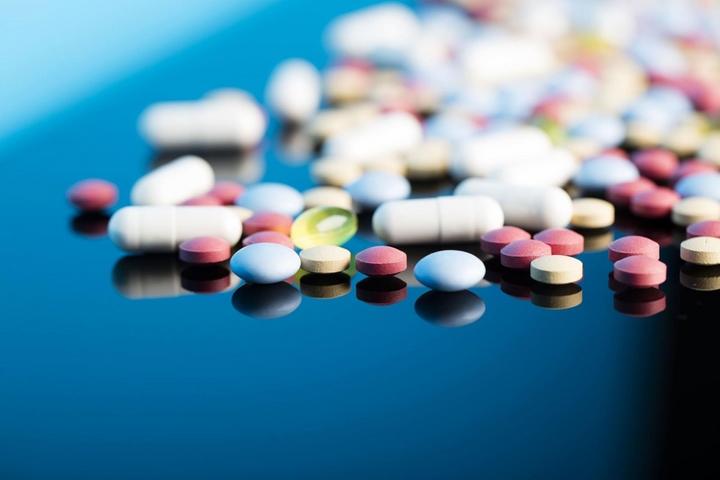 Thuốc Aspirin - Công Dụng Liều Dùng và Tác Dụng Phụ Của Thuốc