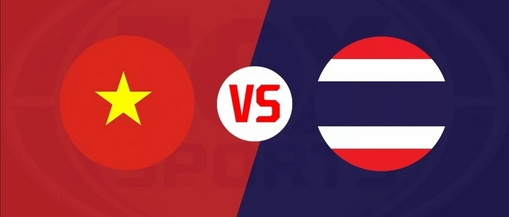 5/9 các cầu thủ của chúng ta sẽ hành quân đến làm khách trên sân của đại kình địch trong khu vực đó là Thái Lan
