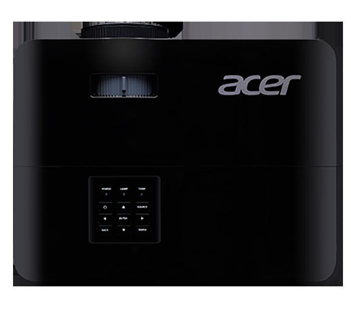 nơi bán Acer X128H rẻ nhất thị trường