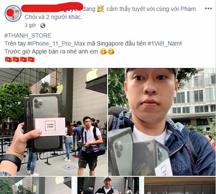 Ảnh:Tuấn Thanh Nguyễn
