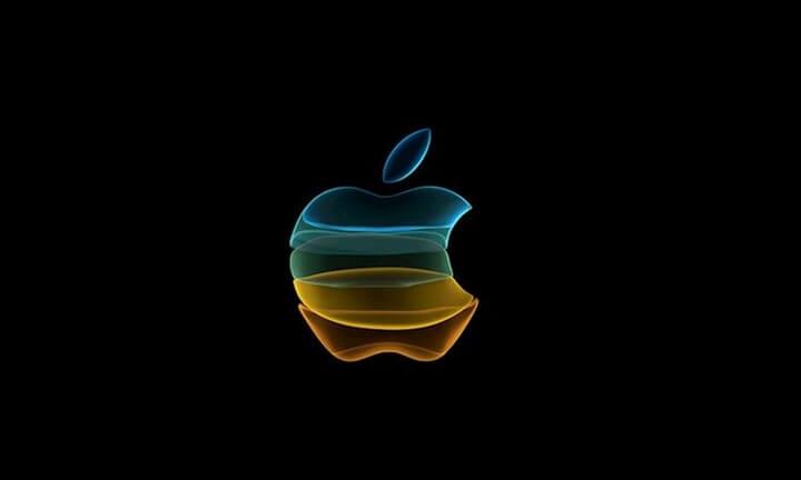 iPad Pro sẽ có bản cập nhật vào tháng Mười hay tháng Ba năm sau?