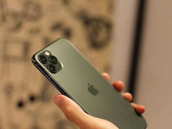 iPhone 11 Pro Max tại Việt Nam đang dao động từ 37 - 40 triệu đồng cho phiên bản ROM 64GB