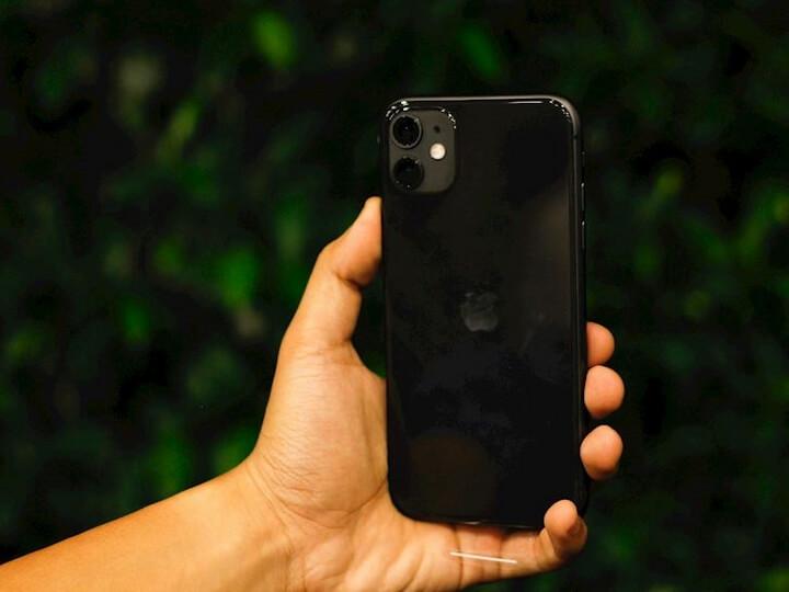 Trên tay iPhone 11: Đáng mua nhất trong các dòng iPhone 11 series