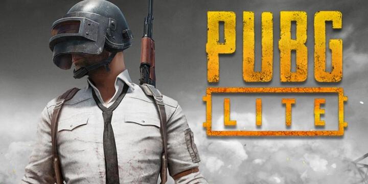 PUBG Lite : Chính thức phát hành toàn cầu nhưng không có Việt Nam
