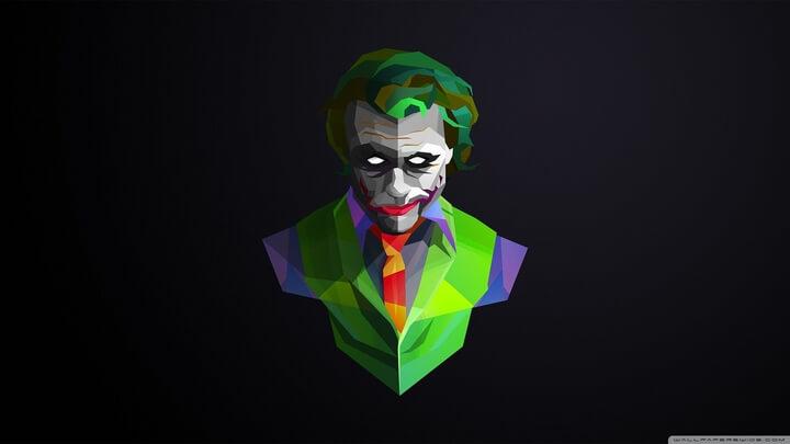 Những câu nói hay của Joker phiên bản The Dark Knight (2008) và Joker (2019)